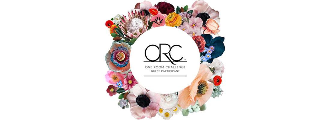 ORC.jpg
