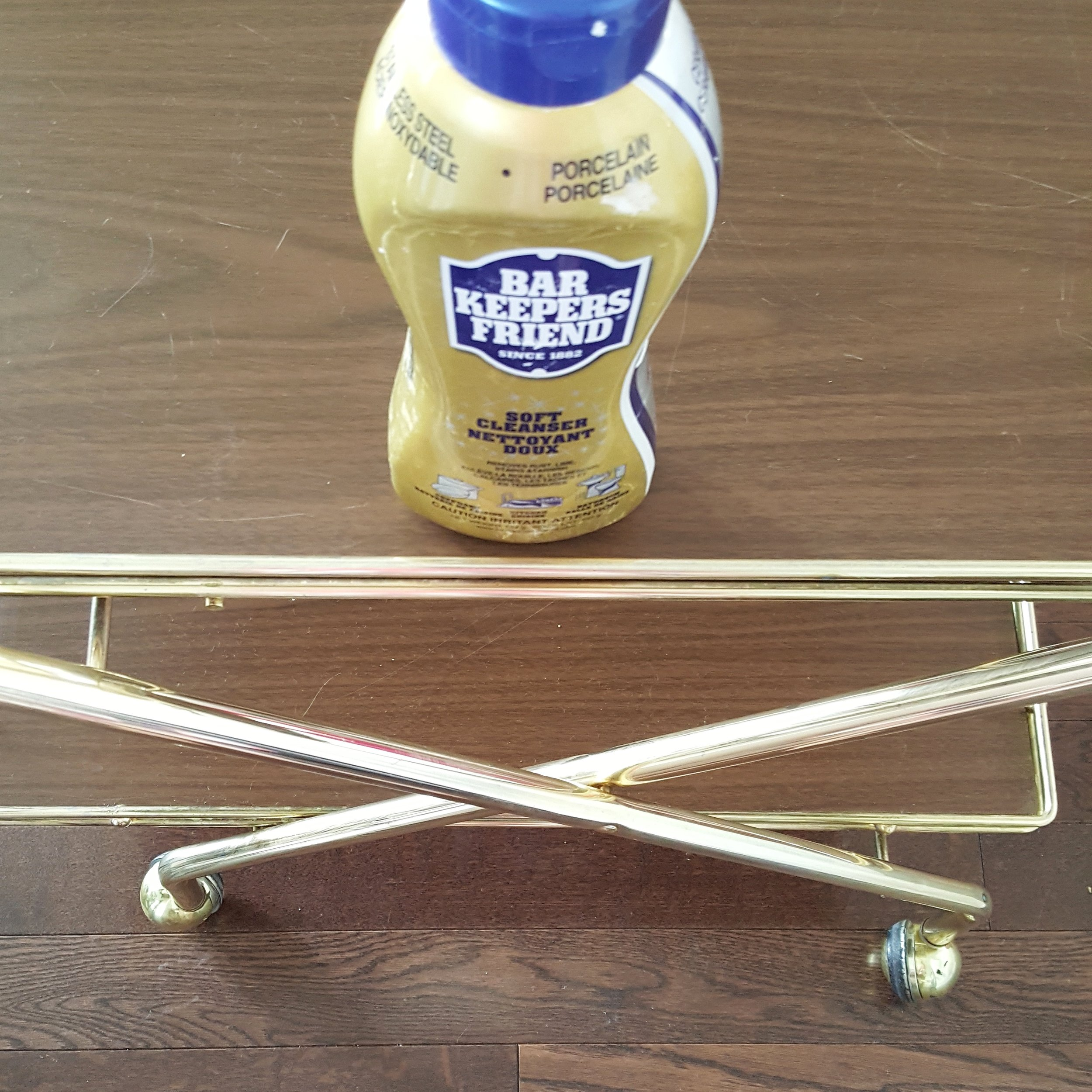 bar cart bar keepers friend.jpg