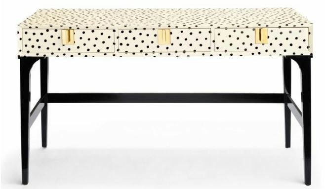 Downing Desk by Kate Spade