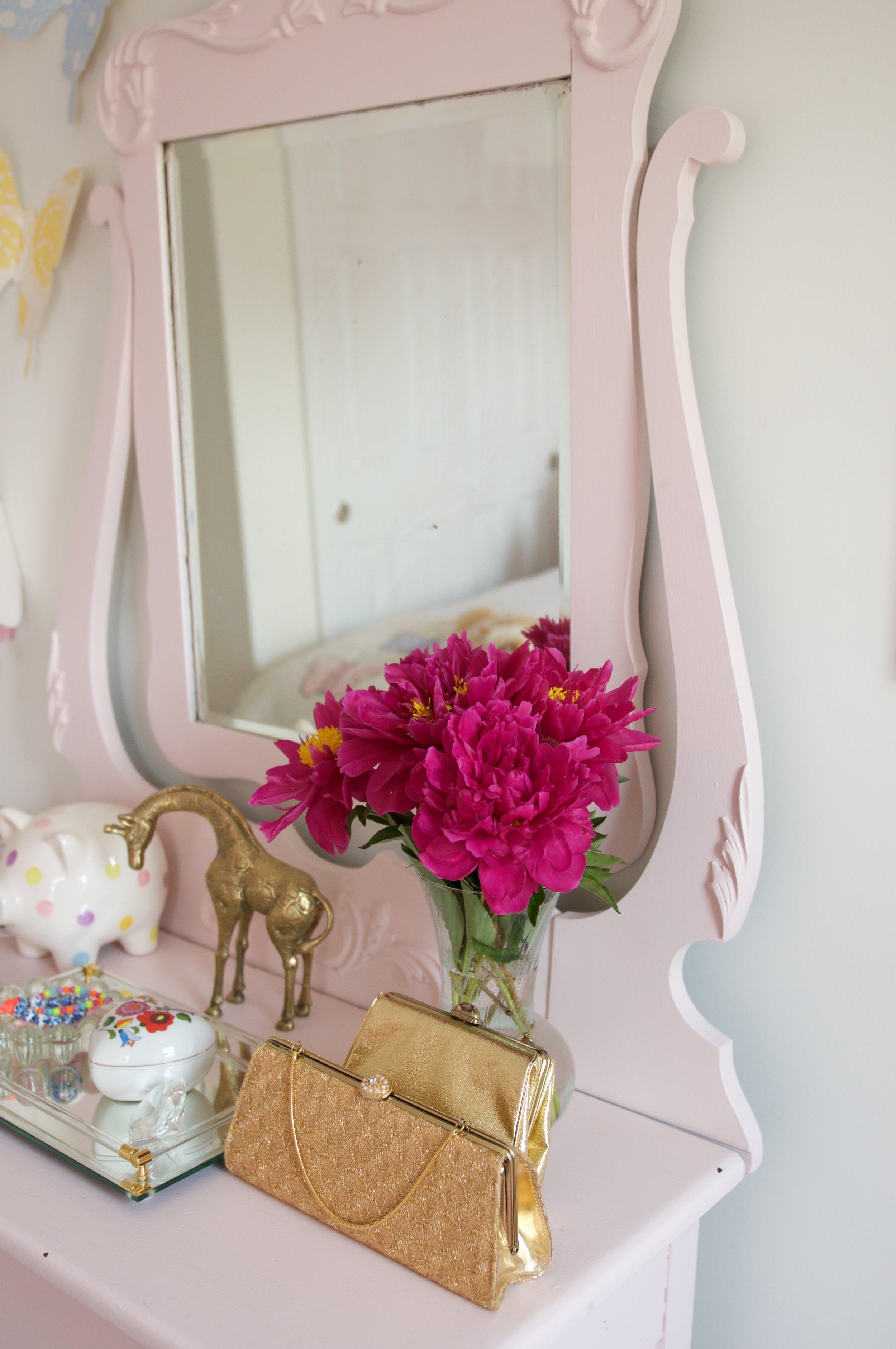 Lily dresser.jpg
