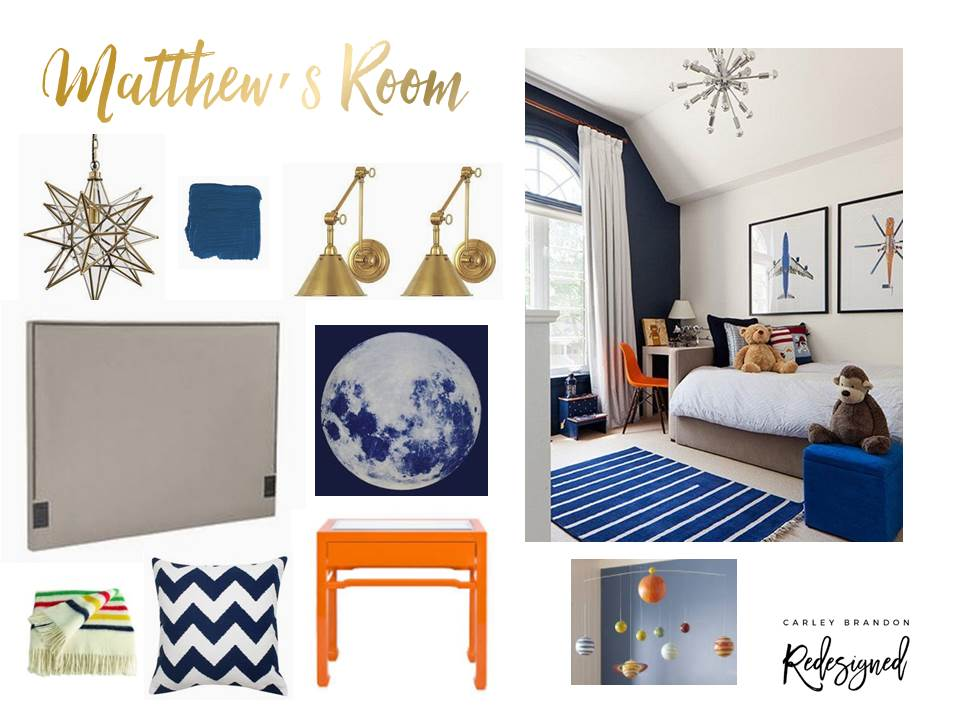 Matthew's Room - Design Direction.jpg