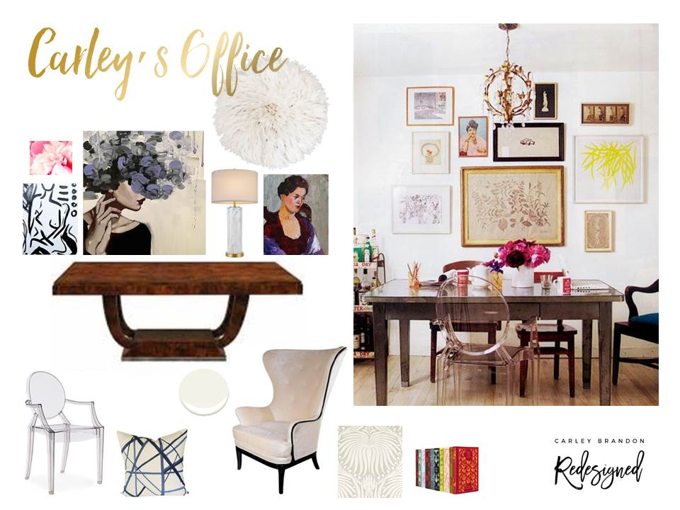 Fall One Room Challenge 2017 - Carley's Office - Design Direction.jpg