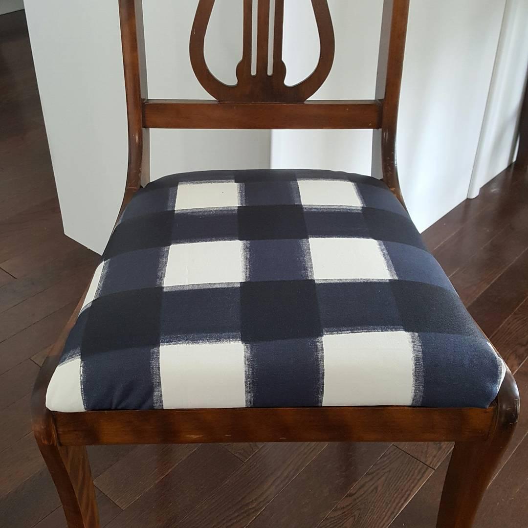 new chair done.jpg