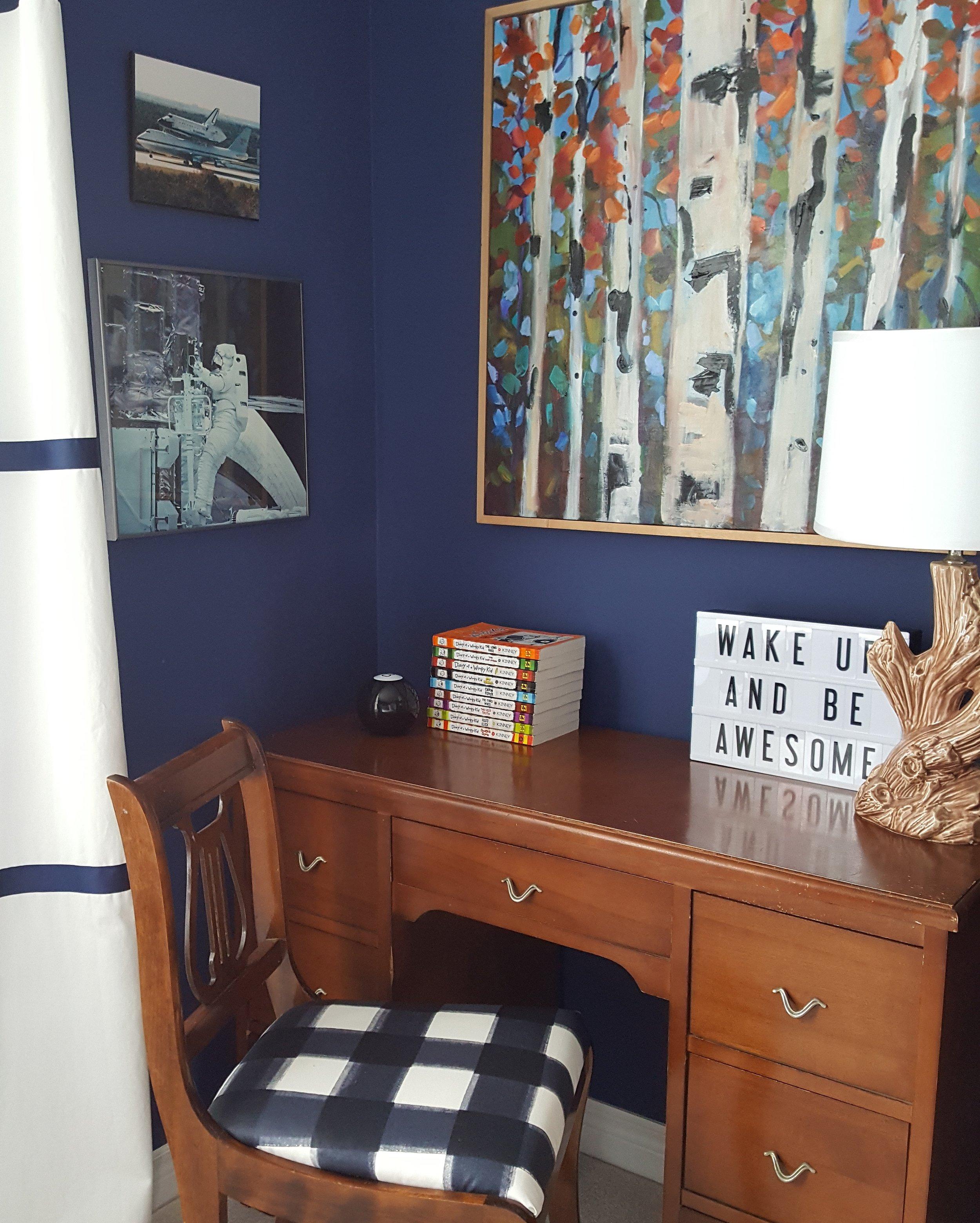 Matt room - desk.jpg