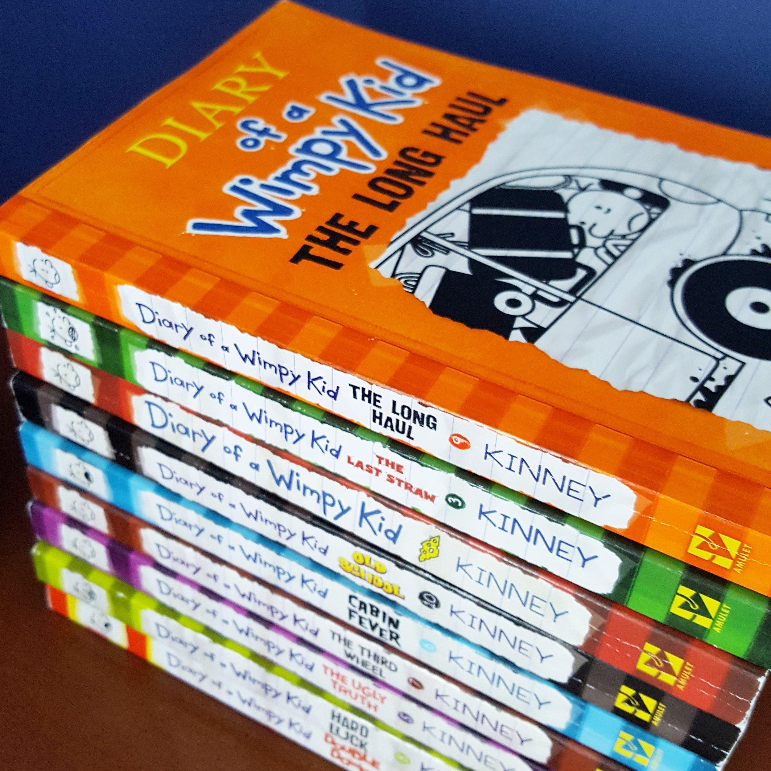 Matt room - books.jpg