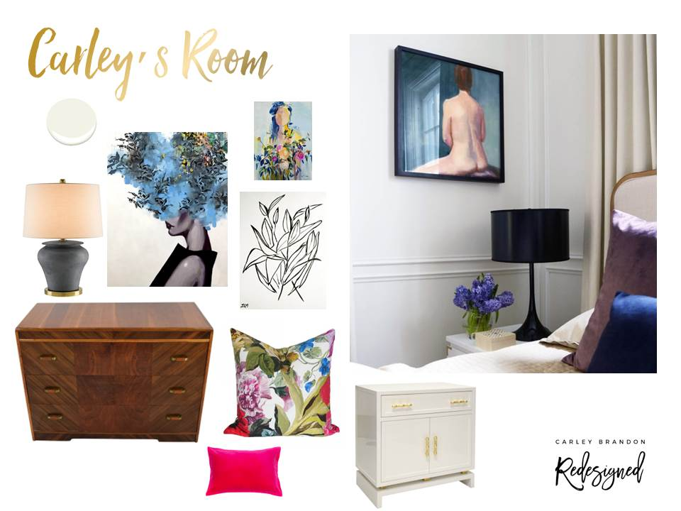 Fall One Room Challenge 2017 - Carley's Room - Design Direction.jpg