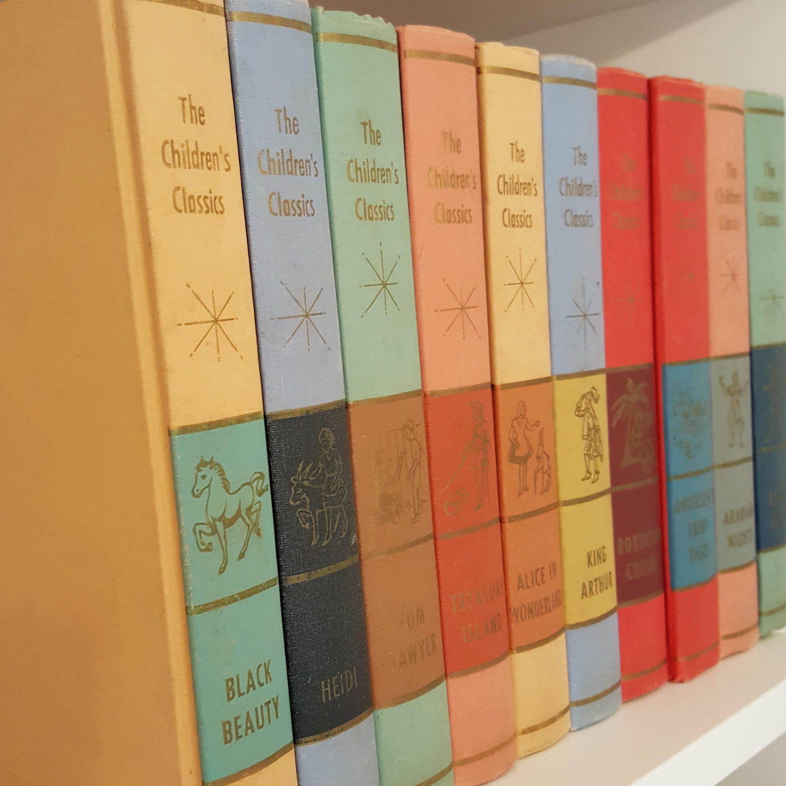 Children's book collection.jpg