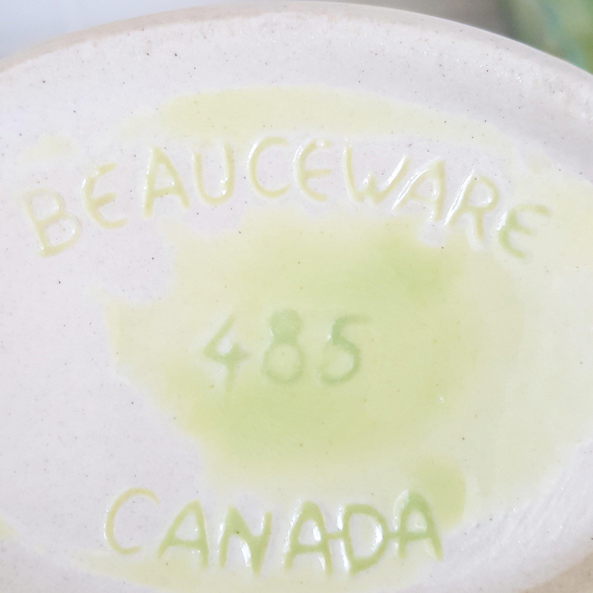 beauceware.jpg
