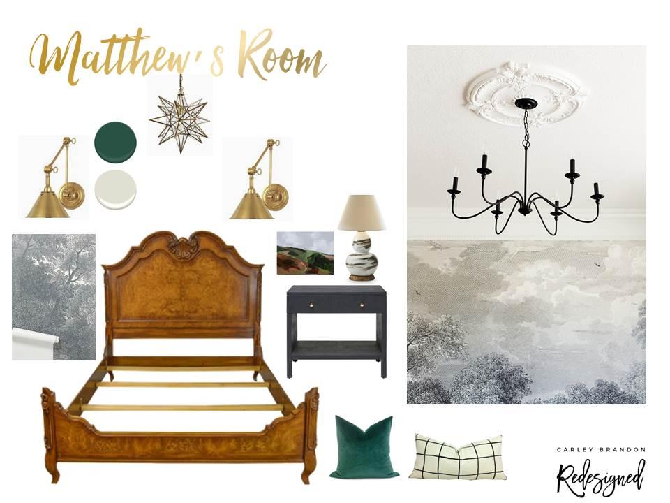Matthew's Room - Design  - ORC Spring 2019.jpg