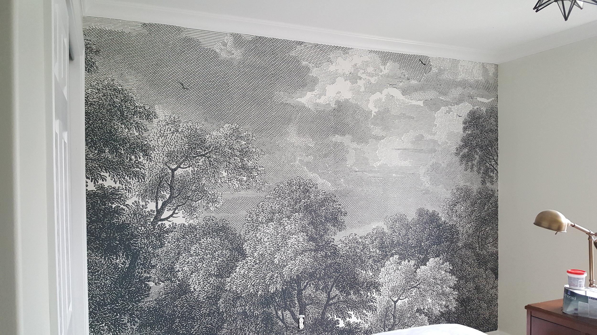 mural+2.jpg