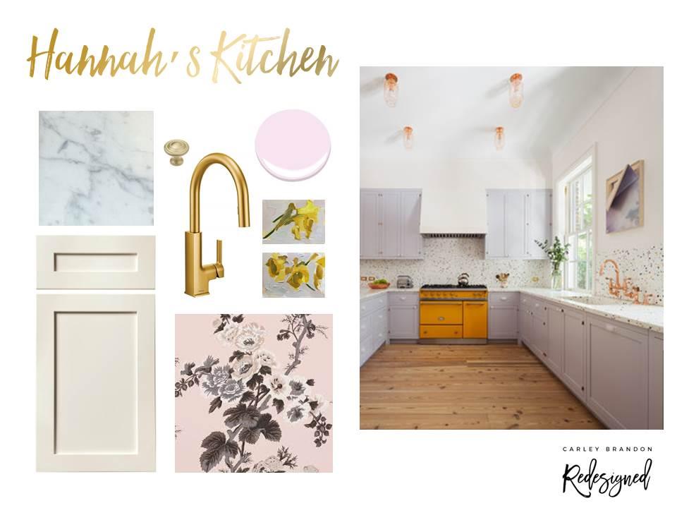 Hannah's Kitchen - Design Direction.jpg
