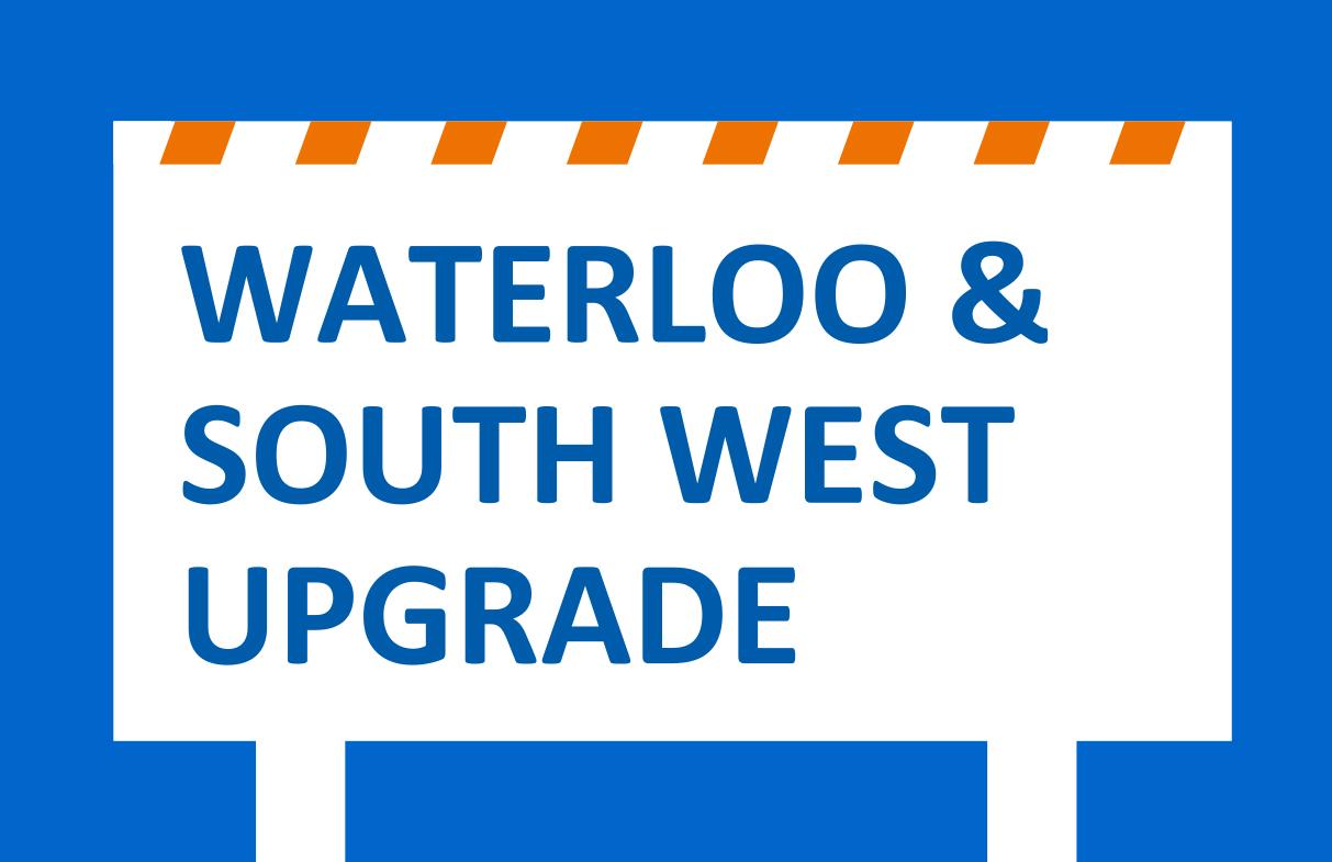 Waterloo_Upgrade.jpg