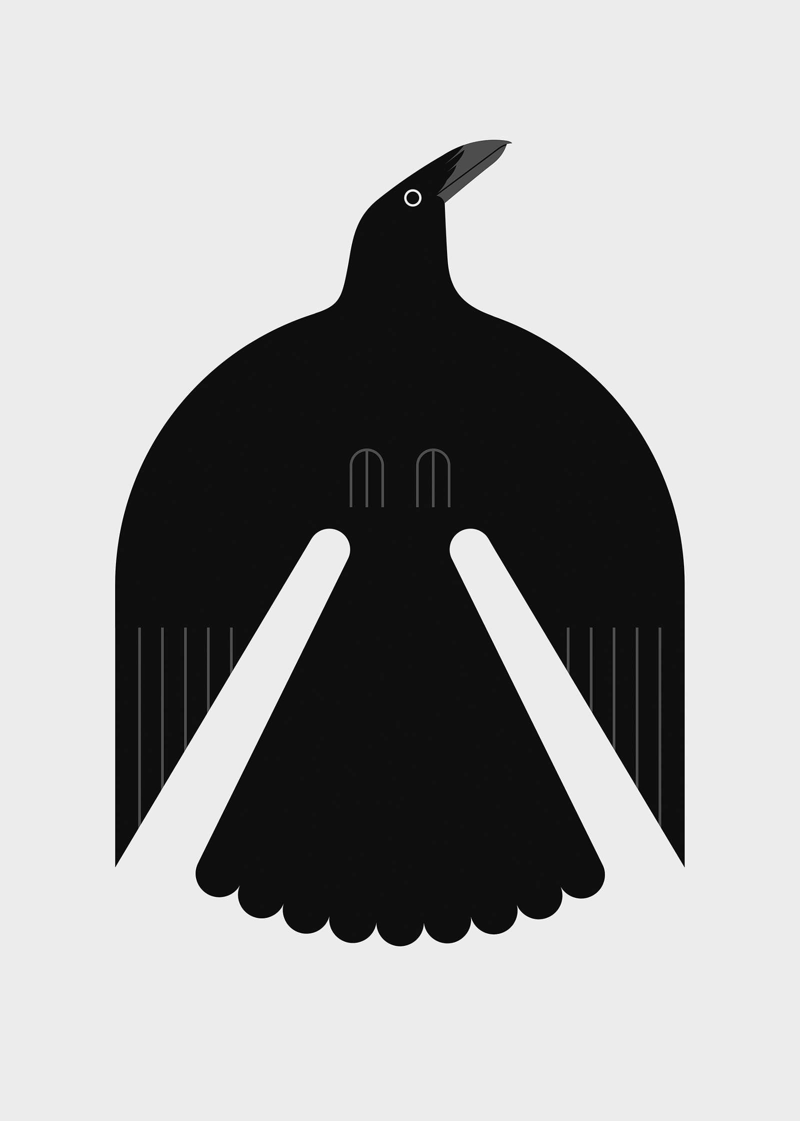 Crow-Game-of-Thrones-Animal-Bird-Illustration-Owen-Davey_1600_c.jpg