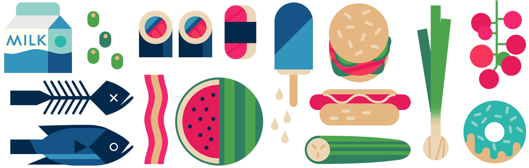 Food-Benecol-Animation-Advert-Advertising-Illustration-Owen-Davey_o.png