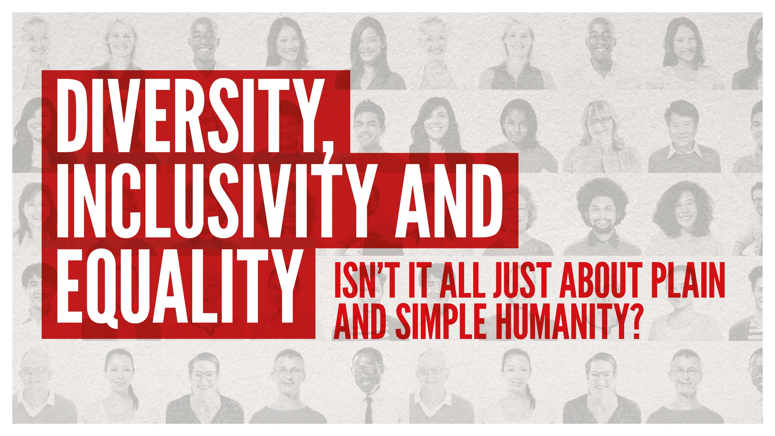Website_Diversity_Event_Header.jpg