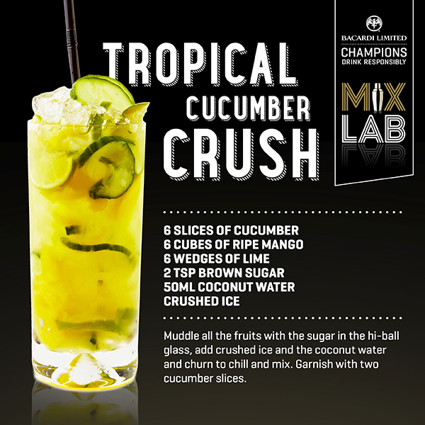 CDR_FB_RECIPE_TropicalCucumberCrush_ENG.jpg