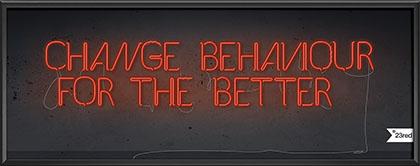 CBFTB - Default.jpg