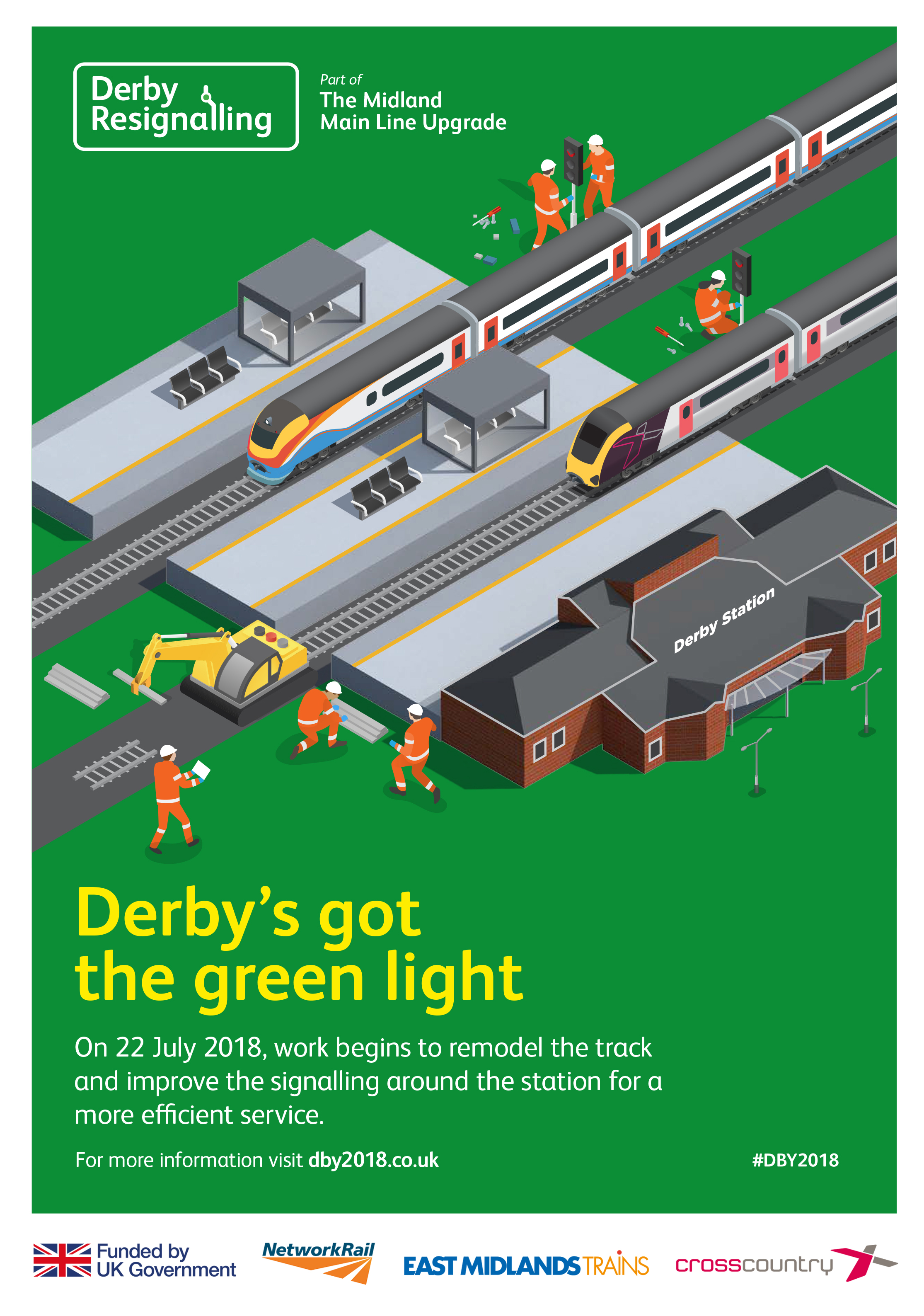 Derby1.jpg