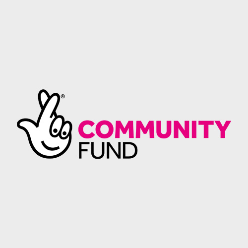 CommunityFund.jpg