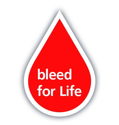 BleedForLife.jpg