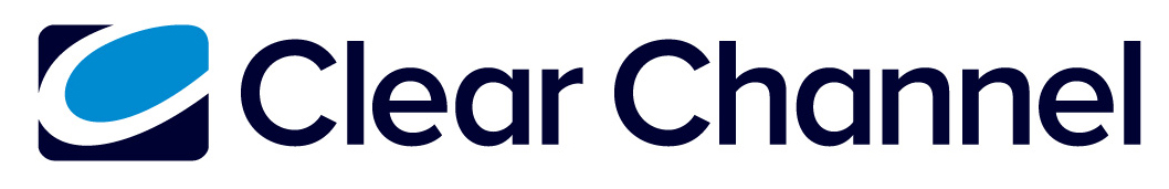 clear-channel-logo1.jpg