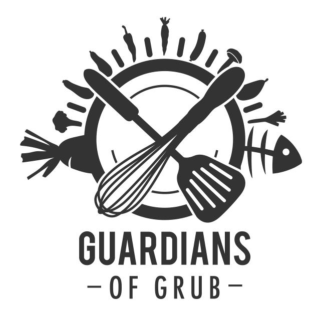 GuardiansLogo.jpg