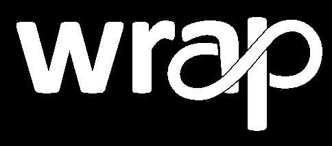logo-wrap.png