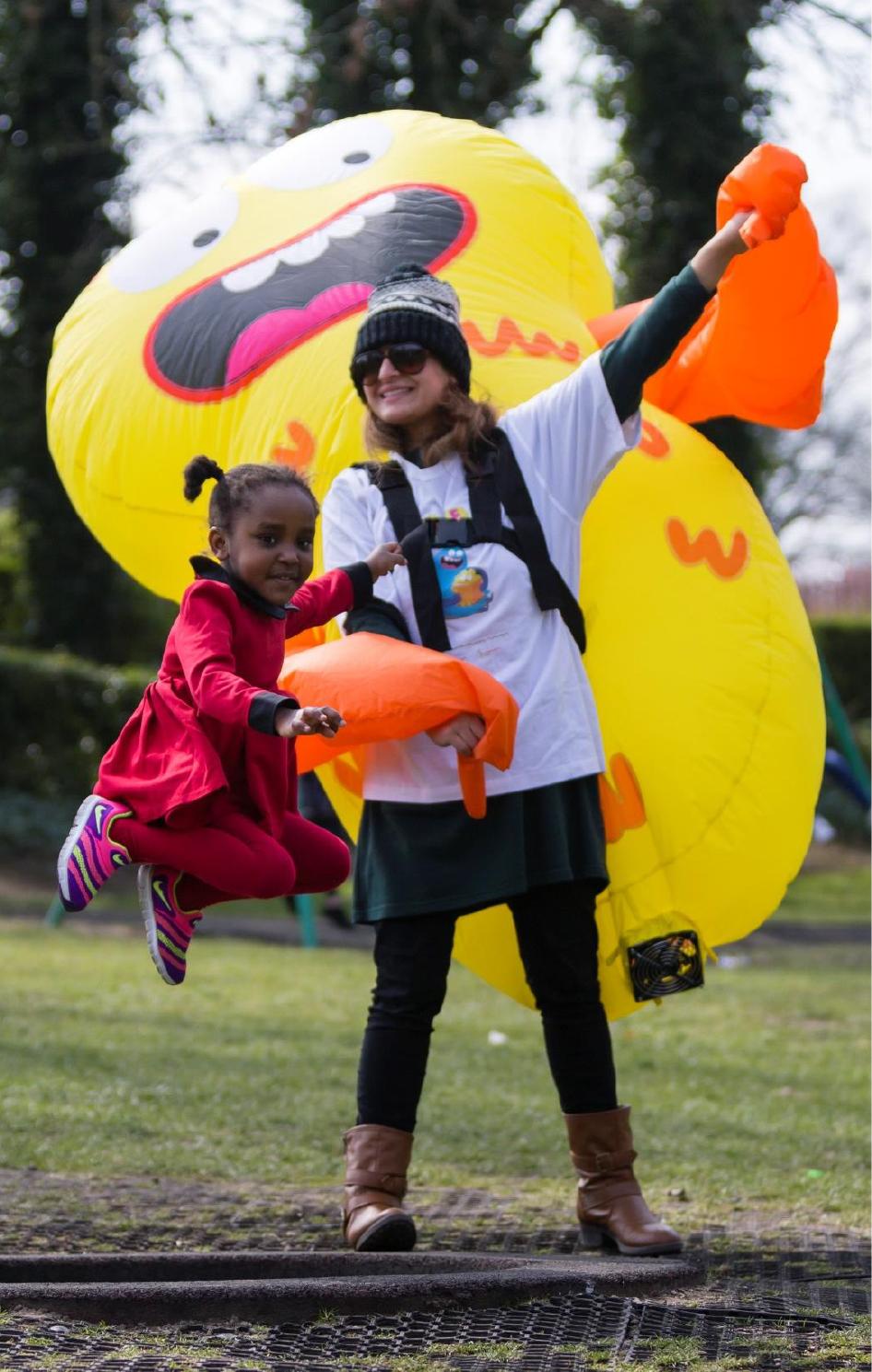 BLMInflatables2 copy.jpg