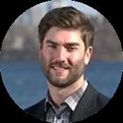 Matthew Strongin, Product Development