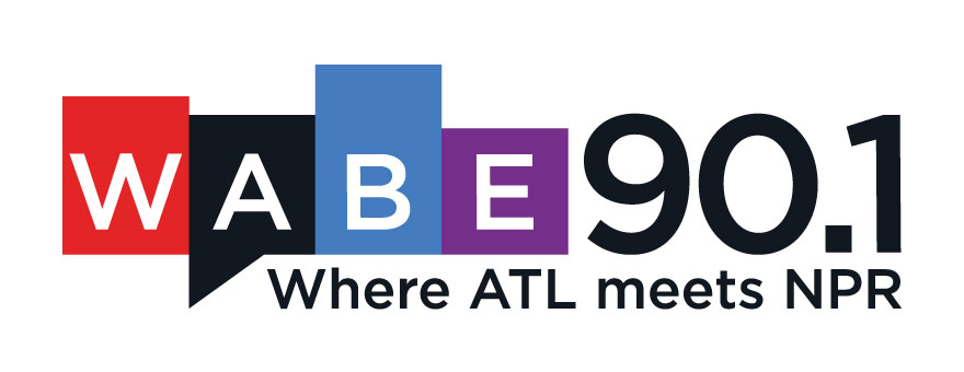 WABE90.1_Color_updated.jpg