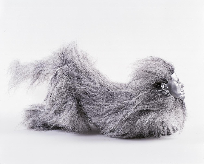 02_monkey_with_hair_grey.jpg
