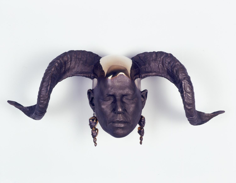 Ram's Head Wall