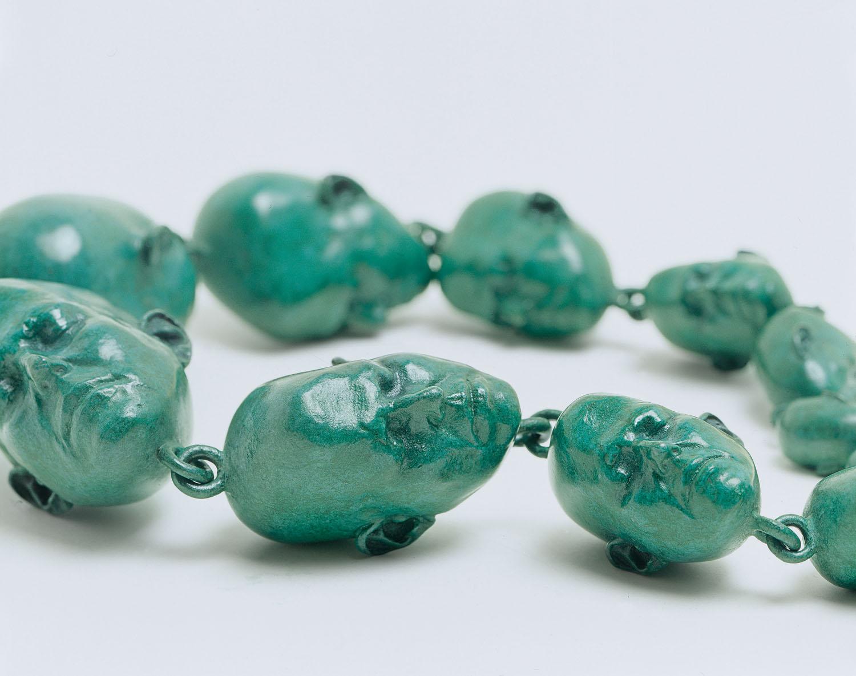 01_worry_beads.jpg