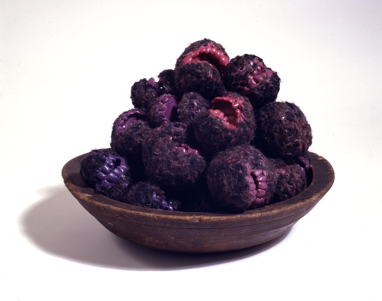 01_plums.jpg