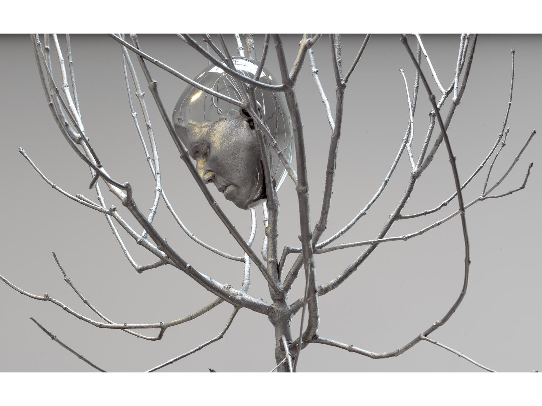 05_head_in_tree_new.jpg