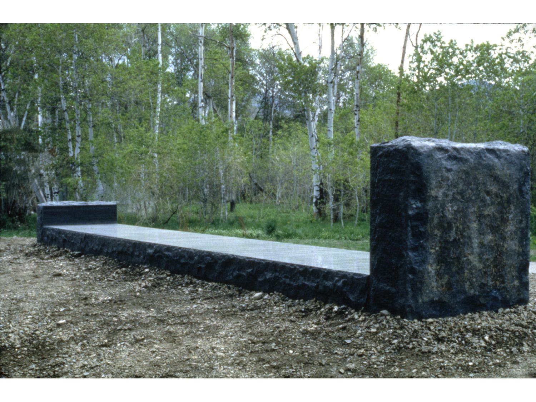 06_granite_bed_new.jpg