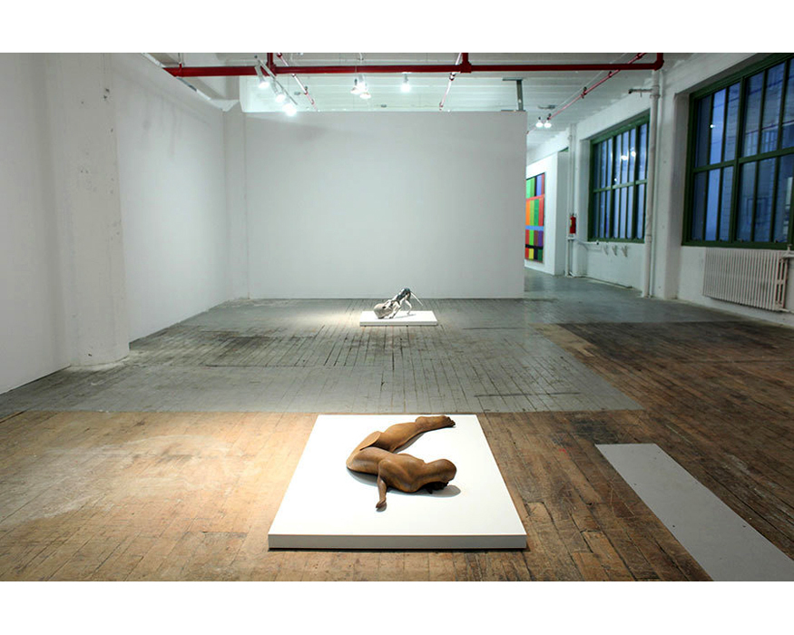 Come Together Installation View.jpg