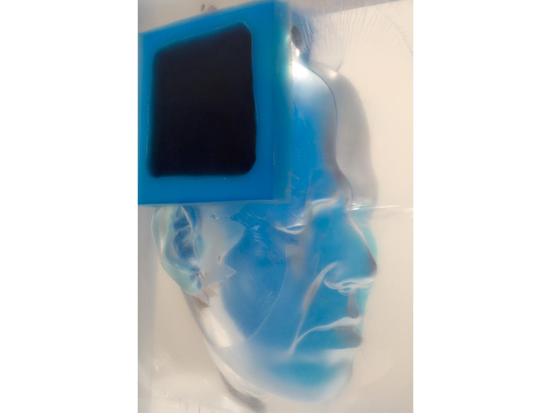 07 Pondick Encased Blue Blue (RP-181).jpg