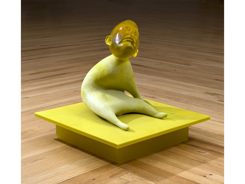 03 Pondick Sitting Yellow (RP-113).jpg