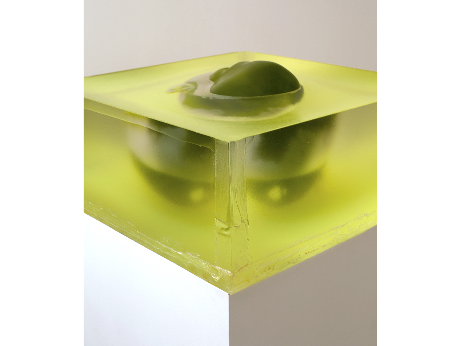 02 Pondick Floating Green (RP-116).jpg