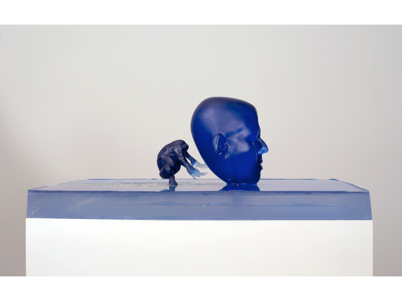 03 Pondick Standing Blue (RP-122).jpg