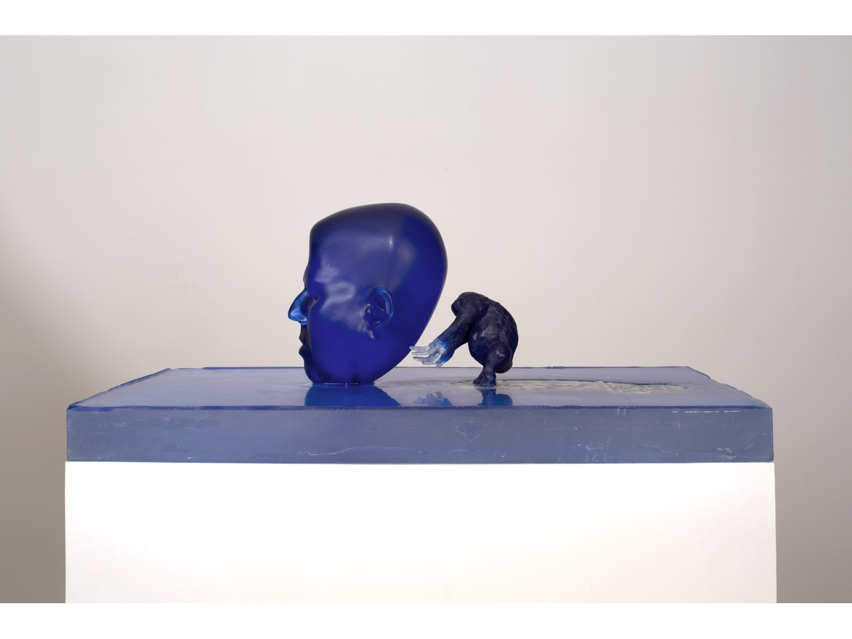 07 Pondick Standing Blue (RP-122).jpg