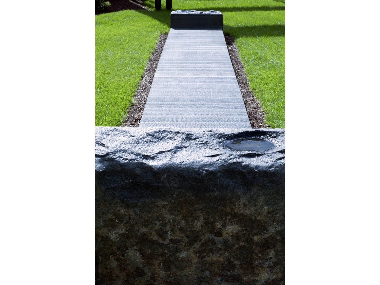 07_Granite_Bed.jpg