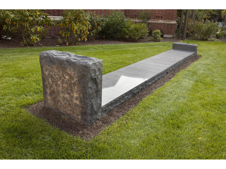 03 Yale.Granite Bed. Harold Shapiro.10.30.18.jpg