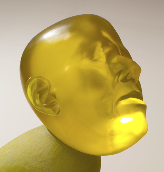 2.Pondick_Sitting Yellow_7.24.18.jpg