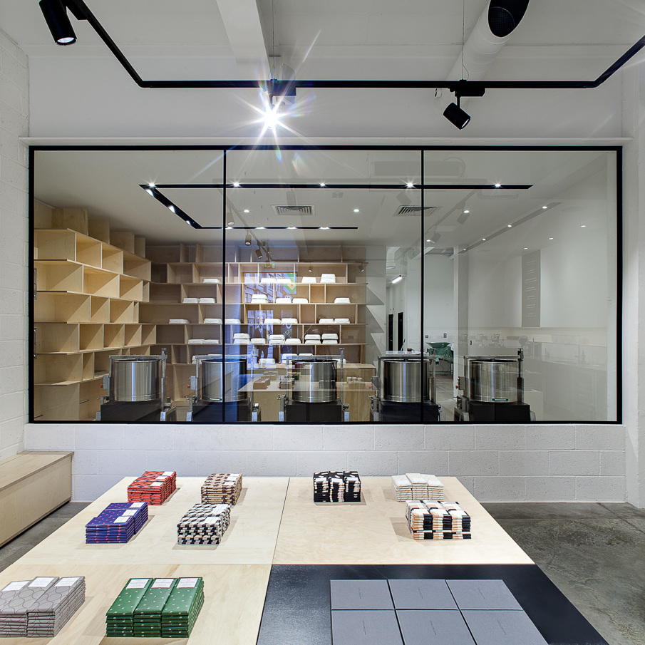 03 MAST BROTHERS CHOCOLATIERS, SHOREDITCH, UK.jpg