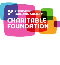 YBS-charitable-foundation.jpg