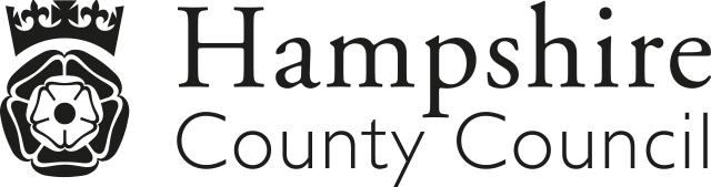 Hamp CC.png