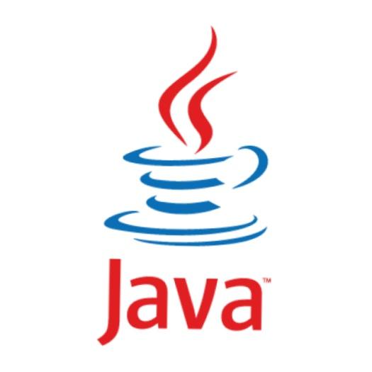 java-icon-images-0.jpg