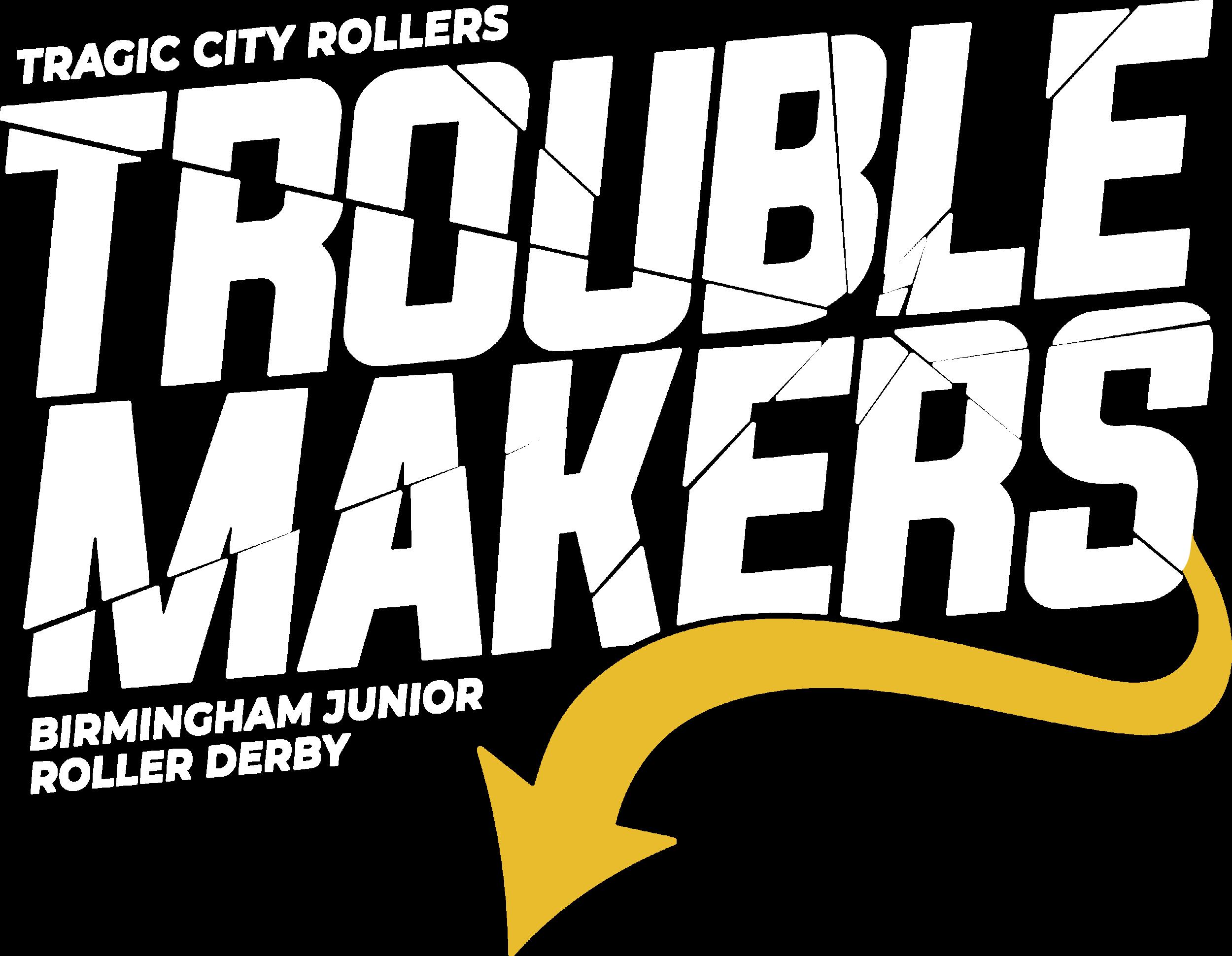 TCRT Logo-White Yellow.png